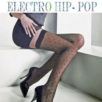 CARBONE - Electro Hip Hop (Front Cover)