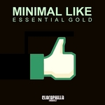 VARIOUS - Minimal Like (Essential Gold) (Front Cover)