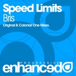 SPEED LIMITS - Bris (Front Cover)