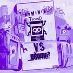 Groove Soldiers Vs Hominid Techno Vol 2