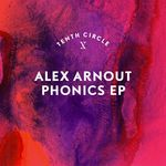 Phonics EP