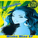 Minha Mine EP
