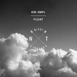 KID SMPL - Float (Front Cover)