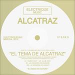 Tema De Alcatraz
