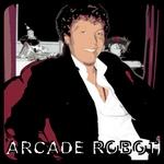 Arcade Robot