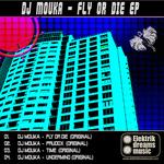 Fly Or Die EP