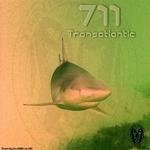 711 - Transatlantic (Front Cover)