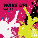 Wake Up! Vol 13