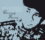Nightmares On Wax: An Exclusive Collection Of Personal Favourtites From DJ Ease