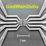 Quantum Mechanics EP