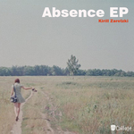 ZARETZKI, Kirill - Mielofon EP (Front Cover)