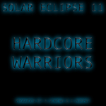 Hardcore Warriors
