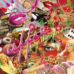 Pop The Glock (remixes)