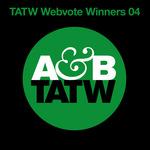 Trance Around The World Webvote Winners 04