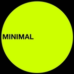 FHD's Minimal Compilation