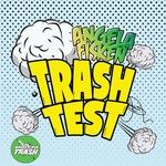 Trash Test