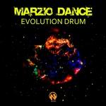 Evolution Drum