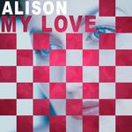 My Love EP