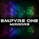 EMPYRE ONE - Mirrors (Front Cover)