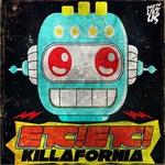 Killafornia EP