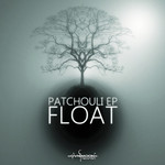 FLOAT - Patcholi EP (Front Cover)