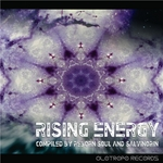 Rising Energy (compiled by Reborn Soul & Salvinorin)