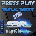 Press Play Walk Away