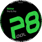 HELMAR - Step By Step (Front Cover)