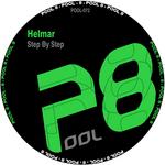 HELMAR - Step By Step (Back Cover)