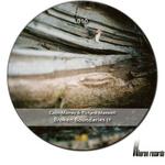 MURRAY, Colin/RICHARD MAXWELL - Broken Boundaries EP (Front Cover)
