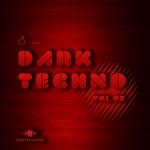 I Like Dark Techno Vol 2