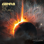 Now The Future EP