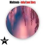 MINITRONIX - Julia (Front Cover)