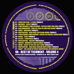 Best Of Techment Vol 4
