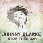 Stop Them Jah