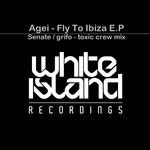 Fly To Ibiza