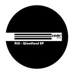 Woodland EP