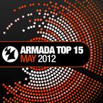 Armada Top 15 - May 2012