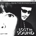 HALLAM, Fay/THE BONGOLIAN - Lost In Sound (Front Cover)