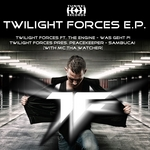 Twilight Forces EP