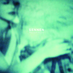 SENNEN - Wasted Heart (Front Cover)