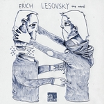 LESOVSKY, Erich - One Word (Front Cover)
