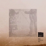 MAPS & DIAGRAMS - Delius (Front Cover)