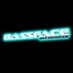 JAKKA B - Rock This Bass (Front Cover)