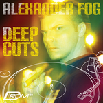Deep Cuts (mixed by Alexander Fog)