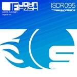 FASH, John - Deep Ocean (Front Cover)