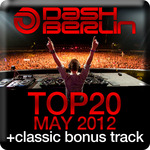 Dash Berlin Top 20 May 2012