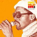 Ivory Coast Soul 2