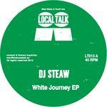 White Journey EP