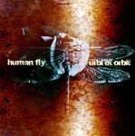 HUMAN FLY - Urbi Et Orbit (Front Cover)